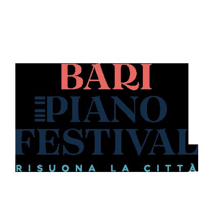 Bari Piano Festival