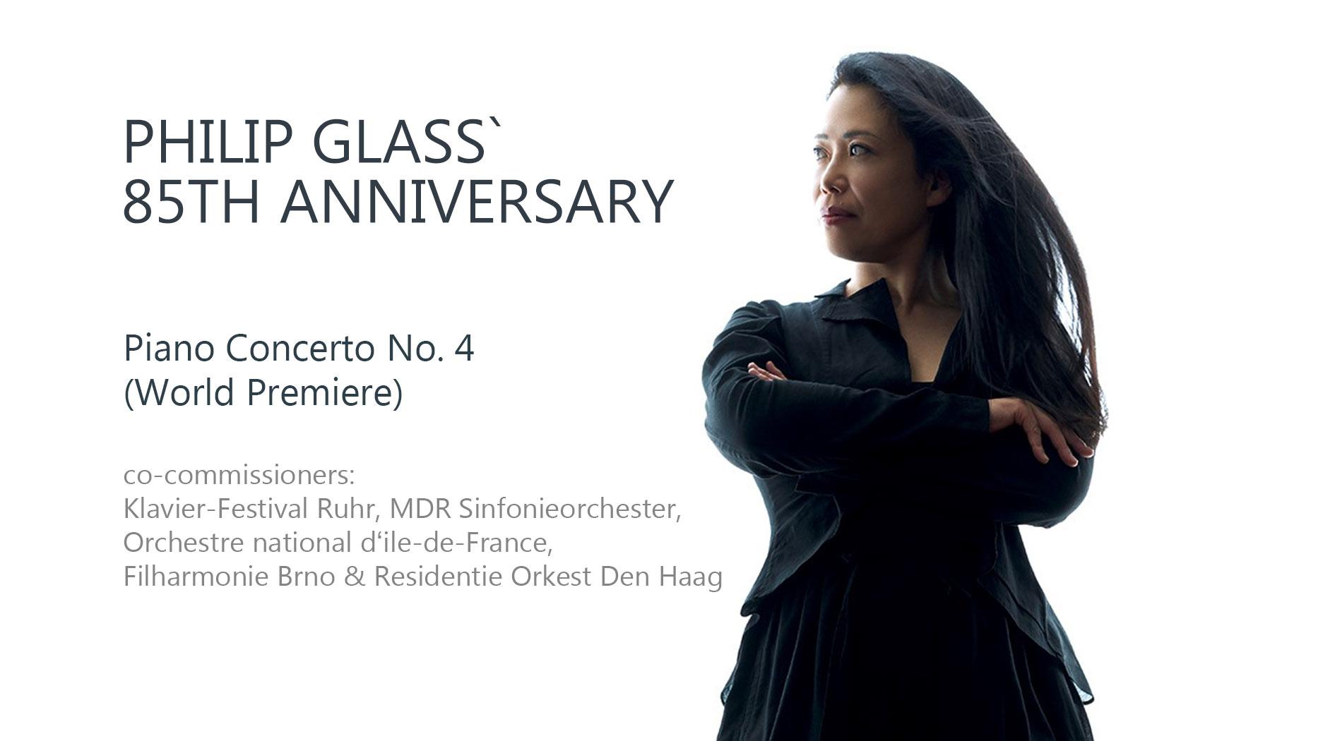 glass85